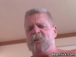 older homo bears dirk, dad ric, gay sex
