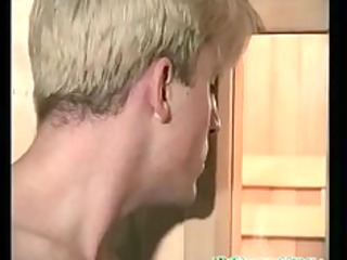 queervids.com young bucks anal fuck and cum